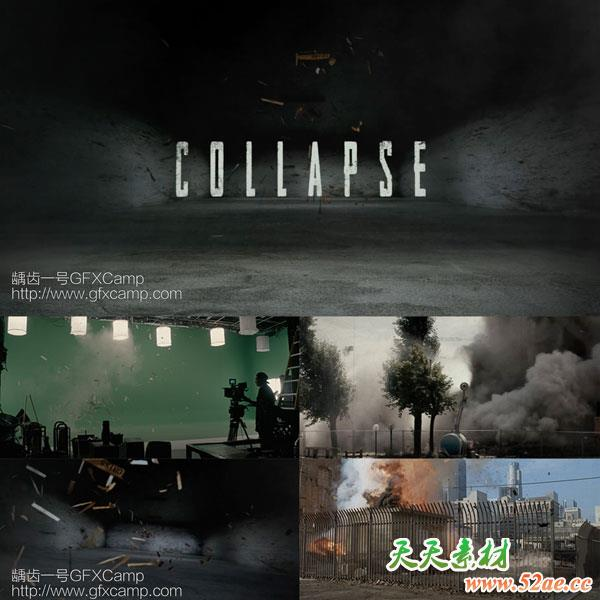 80-Collapse