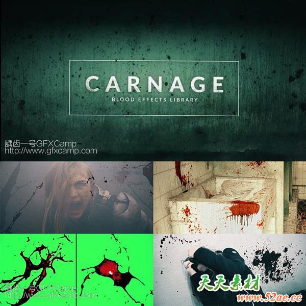 296-Carnage