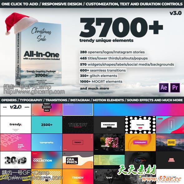 Trendy-Motion-Graphics-Package-V3